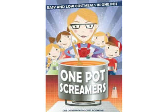 One Pot Screamers