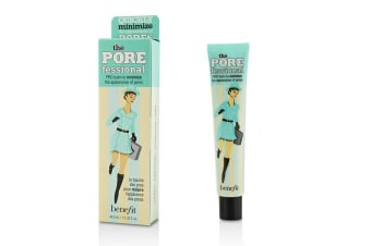 Benefit The Porefessional Pro Balm to Minimize the Appearance of Pores (Value Size) 44ml