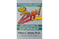 Zapp! Revised Edition