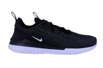 Nike Renew Arena (Black/White/Anthracite, Size 10 US)