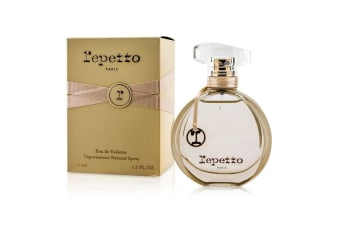 Repetto Eau De Toilette Spray 50ml/1.7oz