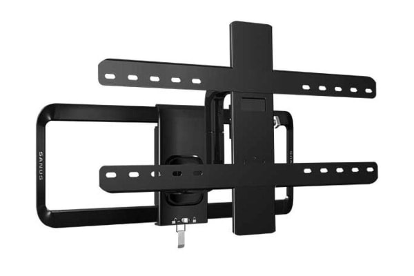 "Sanus Premium Series Full Motion Mount (Large 51""-70"" TVs) (VLF515)"