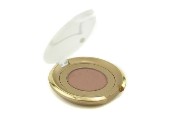 Jane Iredale PurePressed Single Eye Shadow - Cappuccino (1.8g/0.06oz)