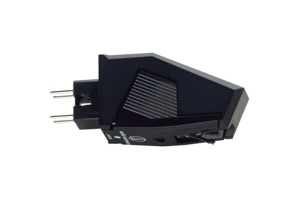 Audio Technica P Mount Cartridge Inc Sylus