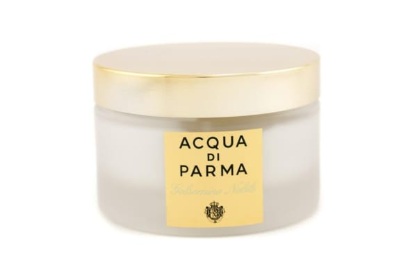 Acqua Di Parma Gelsomino Nobile Body Cream (150g/5.25oz)