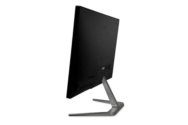 "Philips 24"" Full HD 1920x1080 IPS Monitor with Speakers (246E7QDAB)"