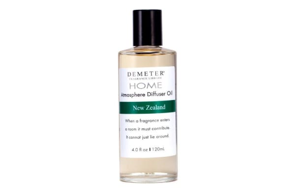 Demeter Atmosphere Diffuser Oil - New Zealand (120ml/4oz)