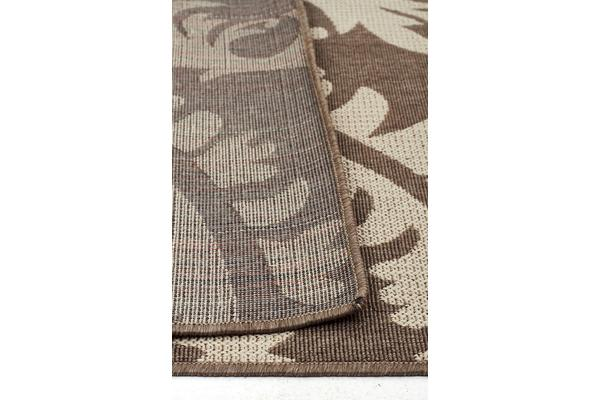 Royal Natural Outdoor Rug 320X230cm
