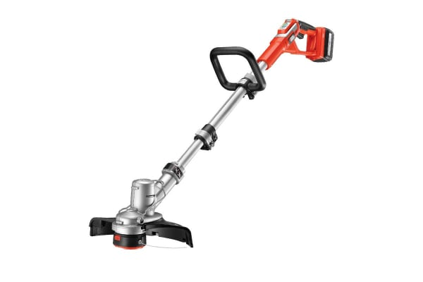 Black & Decker 36V Li-Ion String Trimmer (GLC3630L20-XE)