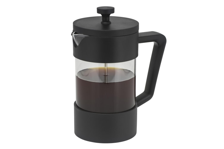 Avanti Sorrento Coffee Plunger-3 Cup