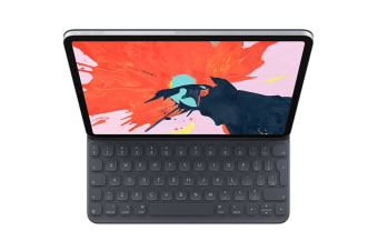 "Apple Smart Keyboard Folio for 11"" iPad Pro"