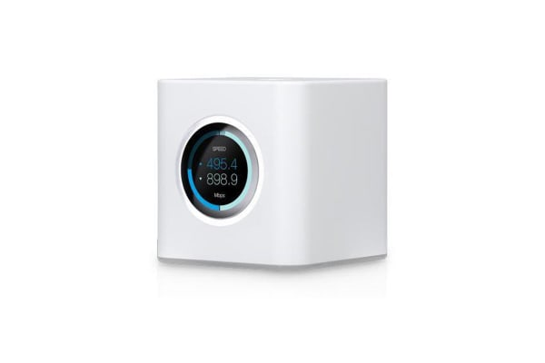 3-Pack Ubiquiti AmpliFi Mesh High Density Router (AFI-R-3-AU)