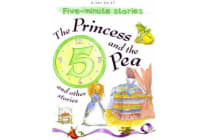 The Princess and the Pea and Other Stories