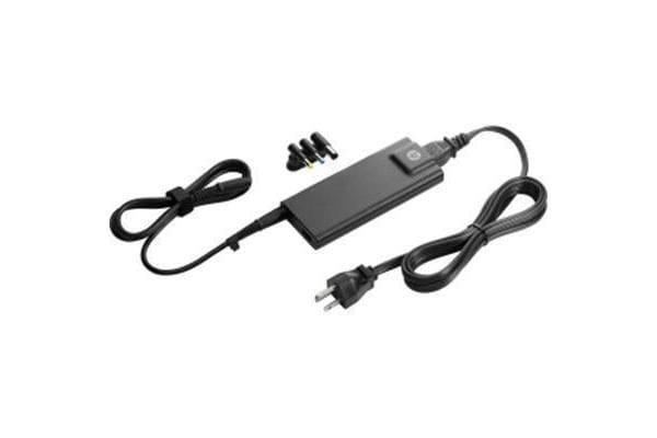 HP 90W Slim AC Adapter(H6Y83AA) - 90 W Output Power - 5 V DC Output Voltage