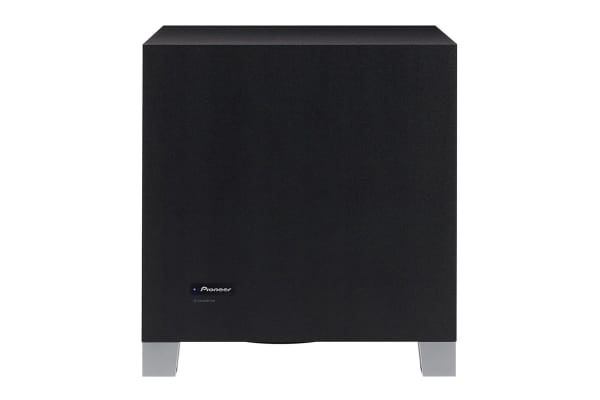 Pioneer 150W Subwoofer (S52W)