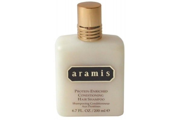 Aramis Protein-Enriched Two-In-One Hair Shampoo (200ml/6.7oz)
