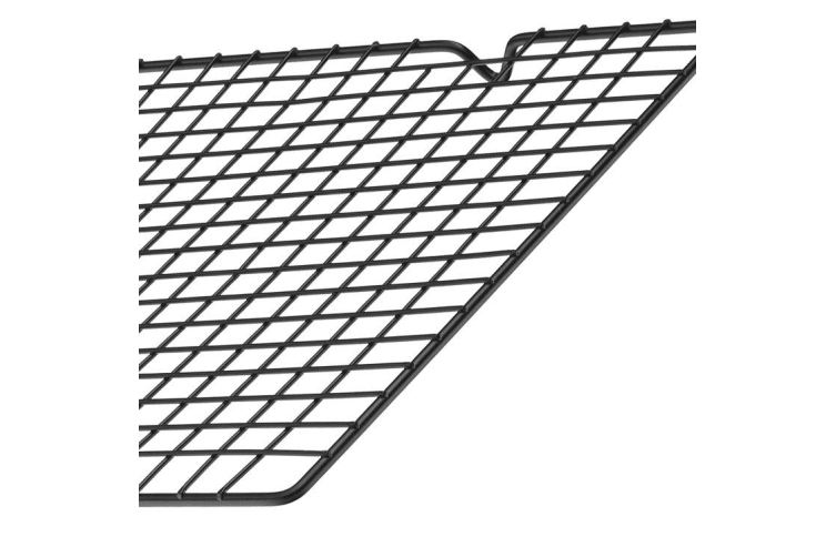 Pyrex Platinum Non-Stick Cooling Rack Small 25x40cm