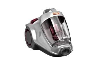 VAX Power 7 Pet Barrel Vacuum Cleaner (VX72)