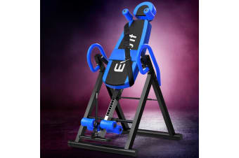 Inversion Table Gravity Tables Foldable Stretcher Inverter Fitness