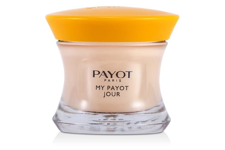 My Payot Jour 50ml