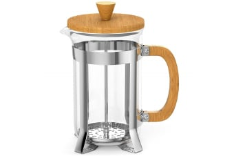 Coffee Culture Coffee Plunger - 350ml