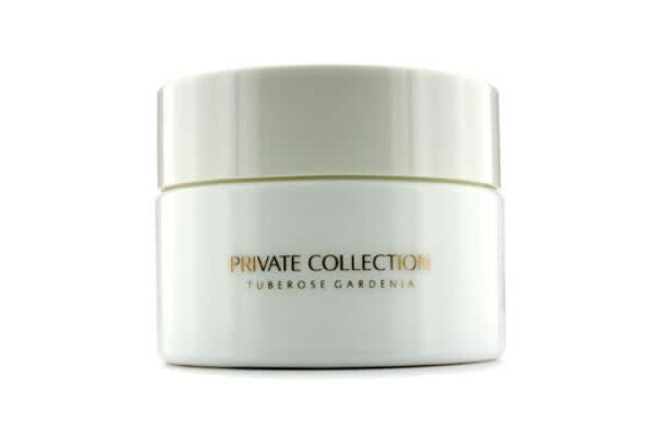 Estee Lauder Private Collection Tuberose Gardenia Body Creme (190ml/6.4oz)