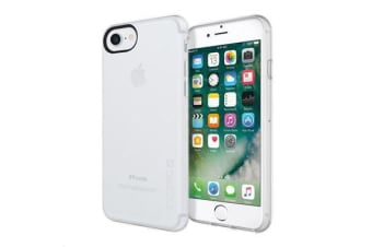 Incipio iPhone 7 NGP Pure Case - Clear