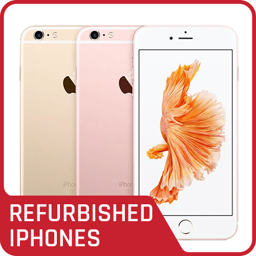 TAU-Refurbished-iPhones-Category-Tile