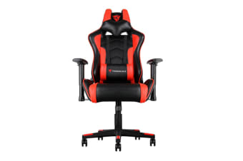 ThunderX3 TGC22 Gaming Chair -Black/Red