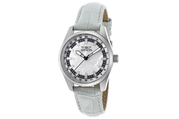 Invicta Women's Speciality (INVICTA-17096-1)