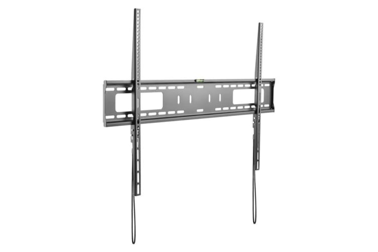 StarTech FPWFXB1 TV Wall Mount Fixed For 60in - 100in TVs