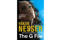 The G File
