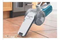 Black & Decker Lithium-Ion Dustbuster Pivot Hand Vac