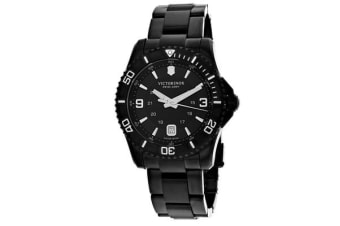 Swiss Army Men's Maverick (241798)