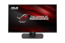 "ASUS 27"" ROG Swift 4K UHD 16:9 Gaming Monitor (PG27AQ)"