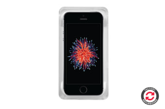 Apple iPhone SE Refurbished (16GB, Space Grey) - A Grade