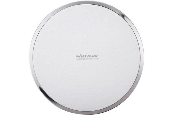 Nillkin Qi Charger For Phones