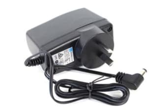 Leader Misc Cino FBC780 Power Supply Suits FBC780 RS232 Scanner (LS)