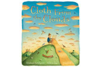 Cloth From The Clouds
