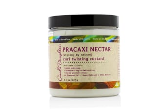 Carol's Daughter Pracaxi Nectar Curl Twisting Custard (For Curls & Coils) 227g/8oz