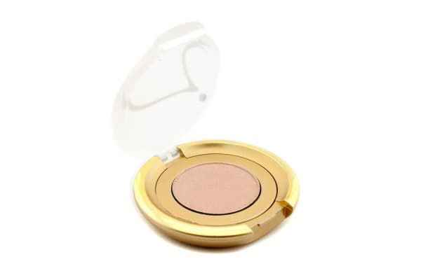 Jane Iredale PurePressed Single Eye Shadow - Hush (1.8g/0.06oz)