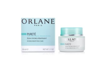 Orlane Hydro Matifying Care 50ml