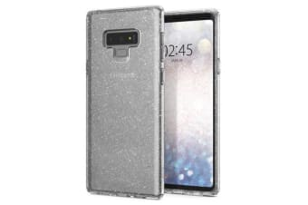 Spigen Galaxy Note 9 Liquid Crystal Case