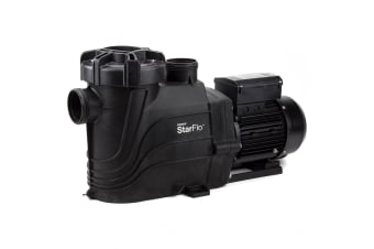 Davey StarFlo DSF300 - 1.0 HP Pool Pump - Retrofits Astral Hurclon CTX280 / CX240 / TX240 Pumps