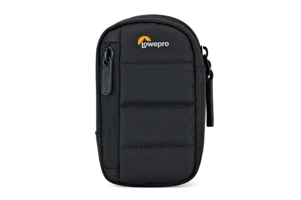 Lowepro Tahoe CS 20 Camera Case (Black)