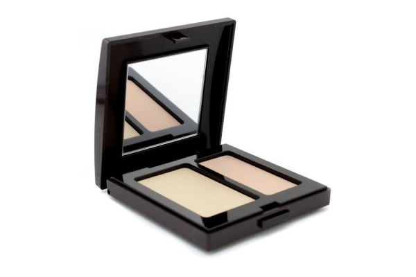 Laura Mercier Secret Camouflage - # SC2 (For Fair to Light Skin Tones) (5.92g/0.207oz)