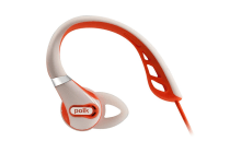 Polk UltraFit 500 In-Ear Headphones