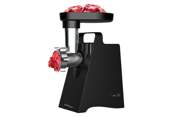 Healthy Choice Meat Mincer