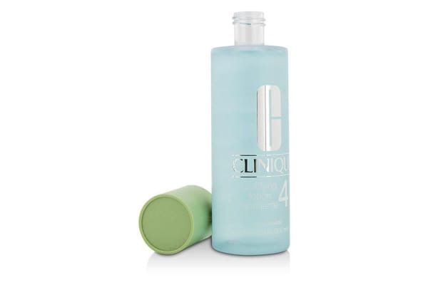 Clinique Clarifying Lotion 4 200ml/6.7oz