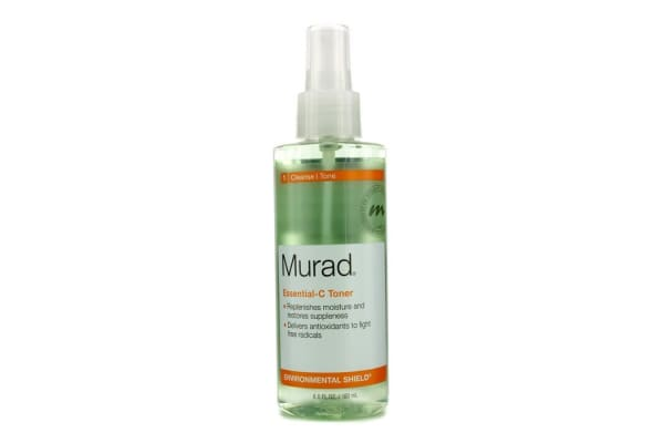 Murad Essential-C Toner (180ml/6oz)